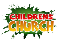 childrens_church_small