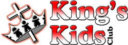Bible Baptist Church King's Kids Club